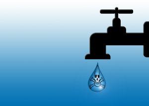 faucet-114442_1920