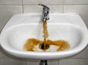 faucet-4756043_1920